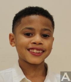 Tokyo Model Model Agency Acqua Models Black Hispanic kids Jahren